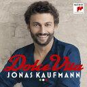 【送料無料】帰れソレントへ〜イタリアの歌/カウフマン(ヨナス)[Blu-specCD2]【返品種別A】