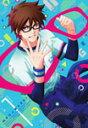 【送料無料】メガネブ vol.1 Blu-ray/アニメーション[Blu-ray]【返品種別A】