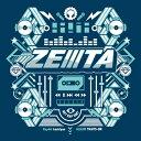【送料無料】ZEIIITA/ZEIIITA(らっぷびと,はしやん,アリレム,タイツォン,K's)[CD]通常盤【返品種別A】