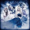 【送料無料】Dazed and Delight(通常盤)/Aldious[CD]【返品種別A】