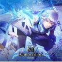 【送料無料】EXIT TUNES PRESENTS Kaitonation feat.KAITO/オムニバス[CD]【返品種別A】