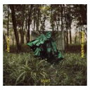 Artist Name: O - Closer Apart【輸入盤】▼/Okzharp/Manthe Ribane[CD]【返品種別A】