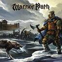 Artist Name: W - Warrior Path/ウォリアー・パス[CD]【返品種別A】