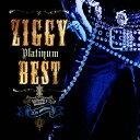 【送料無料】ZIGGY プラチナムベスト/ZIGGY[HQCD]【返品種別A】