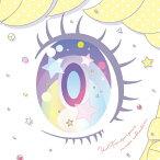 【送料無料】アイドルタイムプリパラ☆ミュージックコレクション/TVサントラ[CD]【返品種別A】