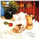 藝人名: P - ブラック・コーヒー/ペギー・リー[SHM-CD]【返品種別A】