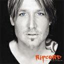 Artist Name: K - RIPCODE【輸入盤】▼/KEITH URBAN[CD]【返品種別A】