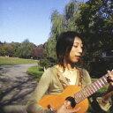 艺人名: A行 - 真昼の月〜ベストCM・TVワークス 1998〜2007〜/イノトモ[CD]【返品種別A】