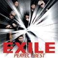 【送料無料】PERFECT BEST/EXILE CD DVD 【返品種別A】