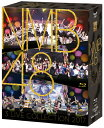 【送料無料】[先着特典付]NMB48 3 LIVE COLLECTION 20