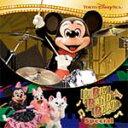 東京ディズニーシー ビッグバンドビート スペシャル/ディズニー[CD]【返品種別A】