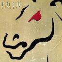 艺人名: P - [期間限定][限定盤]レガシー/ポコ[CD]【返品種別A】