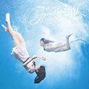 偶像名: Na行 - ガールズルール/乃木坂46[CD]【返品種別A】
