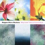 【】Any Love -Best of Lovers Rock-/Reggae Disco Rockers[CD]【返品種別A】