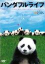 【送料無料】パンダフルライフ/ドキュメンタリー映画[DVD]【返品種別A】
