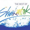 シャカタク・ベスト<おとなBEST>/シャカタク[SHM-CD]【返品種別A】