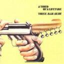 艺人名: T - 【送料無料】ア・サード・オヴ・ア・ライフタイム/スリー・マン・アーミー[SHM-CD][紙ジャケット]【返品種別A】