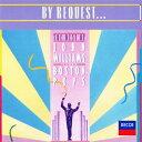 管弦乐 - ベスト・オブ・ジョン・ウィリアムズ/ウィリアムズ(ジョン)[CD]【返品種別A】