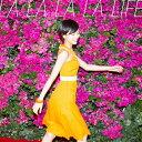 偶像名: Ya行 - [枚数限定][限定盤]ララララ・ライフ(初回生産限定盤B)/夢みるアドレセンス[CD+DVD]【返品種別A】