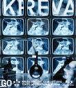 【送料無料】KREVA CONCERT TOUR 2011-2012「GO」東京国際フォーラム/KREVA[Blu-ray]【返品種別A】