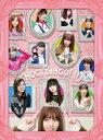 CD, DVD, 樂器 - 【送料無料】NOGIBINGO!10 Blu-ray BOX/乃木坂46[Blu-ray]【返品種別A】