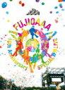 【送料無料】[枚数限定][限定版]AAA 10th Anniversary SPECIAL 野外LIVE in 富士急ハイランド(初回生産限定)/AAA[Blu...