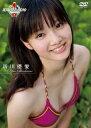【送料無料】ミスマガジン 2010 新川優愛/新川優愛[DVD]【返品種別A】