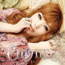 永遠 feat.Tarantula from スポンテニア/CHIHIRO[CD]【返品種別A】