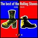 藝人名: R - JUMP BACK[輸入盤]/THE ROLLING STONES[CD]【返品種別A】