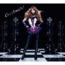 【送料無料】Checkmate!(DVD付)/安室奈美恵[C...