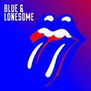【送料無料】ブルー&ロンサム/ザ・ローリング・ストーンズ[SHM-CD]通常盤【返品種別A】