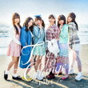 Idol Name: Ha Line - Time to Change(Type-B)/palet[CD]【返品種別A】