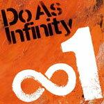 生まれゆくものたちへ(「∞1(生まれゆくものたちへ/メラメラ/Timeless/Let's get together at a-nation)」)/Do As Infinity[CD]【返品種別A】