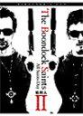 [枚数限定][限定版]処刑人II ディレクターズ・カット【初回生産限定仕様】/ショーン・パトリック・フラナリー[Blu-ray]【返品種別A】
