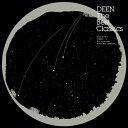 DEEN The Best クラシックス/DEEN[CD]通常盤