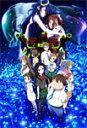 【送料無料】アクセル・ワールド -インフィニット・バースト-<特装版>/アニメーション[Blu-ray]【返品種別A】