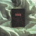 【送料無料】「ペテン師と空気男」-人間椅子傑作選-/人間椅子[CD]【返品種別A】