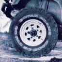 藝人名: B - [枚数限定][限定盤]ソー・ファー・ソー・グッド/ブライアン・アダムス・ベスト/ブライアン・アダムス[CD]【返品種別A】