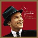 艺人名: F - ULTIMATE CHRISTMAS【輸入盤】▼/FRANK SINATRA[CD]【返品種別A】