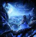 Artist Name: N - Silvery Moonbeams 〜銀輝の月光〜/ニオベス[CD]【返品種別A】