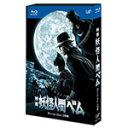 【送料無料】映画 妖怪人間ベム/亀梨和也[Blu-ray]【返品種別A】