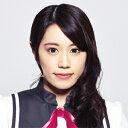 Idol Name: A Line - イチズレシピ(河東杏樹盤)/アイドルカレッジ[CD]【返品種別A】