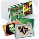 5CD ORIGINAL ALBUM SERIES BOX SET VOLUME 2【輸入盤】▼/ALICE COOPER[CD]【返品種別A】