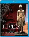 リヴィッド/クロエ・クルー[Blu-ray]【返品種別A】