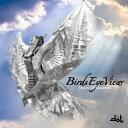 艺人名: Ta行 - 【送料無料】BIRDS EYE VIEW/D・O・T[CD]【返品種別A】