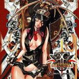 【】ギルティギア2 オーヴァチュア オリジナルサウンドトラック Vol.2/ゲーム・ミュージック[CD]【返品種別A】