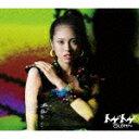 偶像名: Sa行 - トゲトゲ(小林弥生Ver.)/さんみゅ〜[CD]【返品種別A】