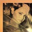 DAY BREAKS(DELUXE)【輸入盤】▼/NORAH JONES[CD]【返品種別A】