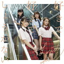 [限定盤]未定/ラストアイドル[CD+DVD]【返品種別A】