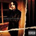 Artist Name: M - イート・ミー、ドリンク・ミー/マリリン・マンソン[CD]【返品種別A】